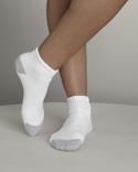 Boys Ankle Socks