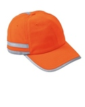 Ansi Safety Cap