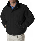 Weatherproof Adult Fleece