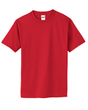 Men Organic Cotton T Shirt