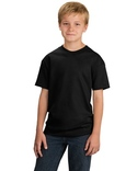 Youth Organic Cotton T