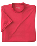 Kids Athletic Sport T Shirt