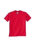 Kids Dryblend T Shirt
